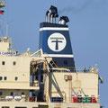 Marine Management Services, Athen
