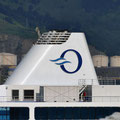 Oceania Cruises, Miami, FL, USA  (NCL)