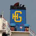 Gleamray Maritime, Athen, Griechenland