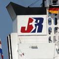 JR Shipping, Harlingen, Niederlande