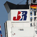 JR Shipping, Harlingen, Niederlande