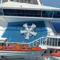 Celestyal Cruises, Athen, Griechenland