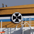 Reederei Cassen Eils, Cuxhaven