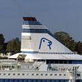 Tallink Silja, Espoo, Finnland