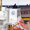 Liberty One Shipmanagement, Bremen