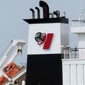 Yilderim Holding Inc / Yilmar Shipping & Trading, Istanbul, Türkei
