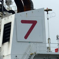 Subsea 7 Int'l Contracting, Westhill,UK