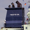 Neste Oil, Espoo, Finnland