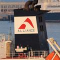 Alliance Tanker Management, Den Haag, Niederlande