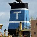 Tsangaris Brothers Ltd., Piraeus, Griechenland
