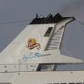 Majestic International Cruises, Athen