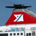 Fred. Olsen, Oslo, Norwegen / Fred Olsen Cruise Line, Ipswich, UK