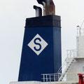 Samos Island Maritime Co., Athen
