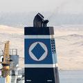 Union Marine Enterprises, Piraeus, Griechenland