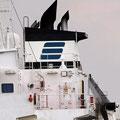 SE Shipping Lines, Singapur