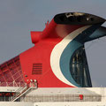 Carnival Cruise Line, Doral, FL, USA