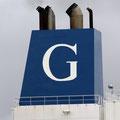 Grace Tankers Management, Piraeus, Griechenland