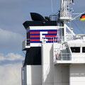 Elbdeich Reederei, Drochtersen