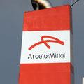 ArcelorMittal Shipping, London, UK