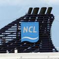 Norwegian Cruise Line, Miami, Fl, USA