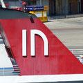 Nova Ferries, Piraeus, Griechenland