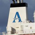 Apex Bulk Carriers LLC, New York, NY, USA