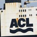 Atlantic Container Line, Westfield, NJ, USA