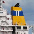 New Shipping, Piraeus, Griechenland