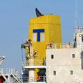 Dalian Tiger Shipping, Dalian