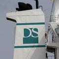 DS Schiffahrt, Hamburg