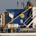 Ems-Trans Schiffahrtsgesellschaft, Haren (Ems)