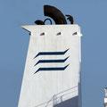 Laskaridis Shipping Company, Athen, Griechenland