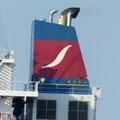 Seamax Marine, Athen, Griechenland