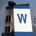 W-Marine Inc., Athen