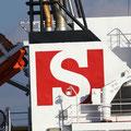 Stolt-Nielsen Inc., Greenwich, CT, USA