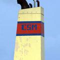 CSM Columbia Shipmanagement, Limassol / Hamburg