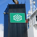 Corrib Shipmanagement, Dublin, Irland