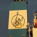 Zealand Shipping B.V., Almere, Niederlande