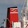 ATR Shipping, Husum
