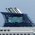 Pullmantur Cruises, Madrid, Spanien