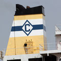 Atlantic Bulk Carriers Management / G Coulamantaros, Piraeus