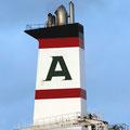 Alpha Bulkers Shipmanagement, Athen