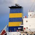 AB Maritime Inc., Varkiza, Griechenland