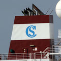 Solvang Shipping, Stavanger, Norwegen