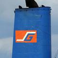 Seatrade Shipmanagement Group, Groningen, Niederlande