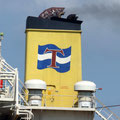 Teo Shipping Corp., Athen, Griechenland