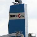 SUEK AG, St. Gallen, Schweiz (Siberian Coal Energy Company) (2)