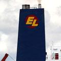 Ecuardorian Line, Miami, FL, USA