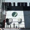 Petronav Shipmanagement, Limassol, Zypern