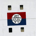 Schiffahrtskontor Warnow, Rostock